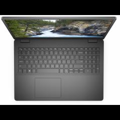PC Portable DELL VOSTRO 3500 I3 Noir