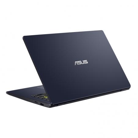 PC Portable ASUS VIVOBOOK E410MA-BV225TS Noir