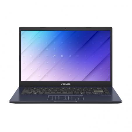 PC Portable ASUS VIVOBOOK E410MA-BV225TS