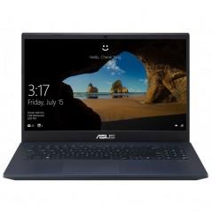 ASUS I5 F571LI-AL289T  Black