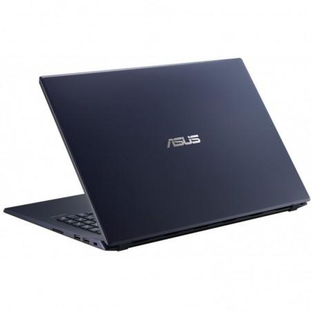 PC Portable ASUS I5  F571LI-AL289T