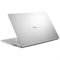 ASUS VIVOBOOK I3   X515JF-BR177T Silver