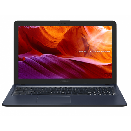 "PC Portable ASUS ""X543MA-GQAR552T"""