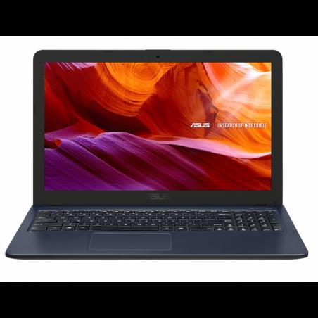 PC Portable ASUS X543MA-GQ1012T