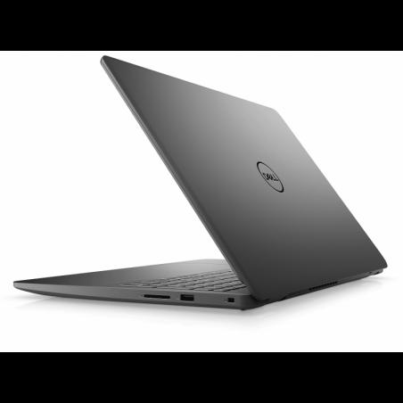 PC Portable DELL LATITUDE I3