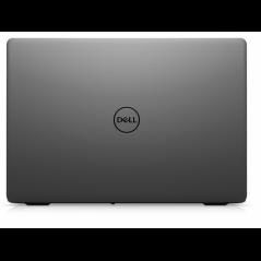 PC Portable DELL LATITUDE I3 Black