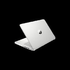 PC Portable HP I3 14S-DQ2002NK