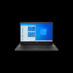 PC Portable HP 15-DW1000NK