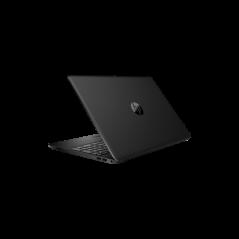 HP I5 15-DW3010NK Black