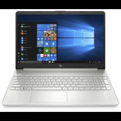 PC Portable HP 15S-EQ1015NK