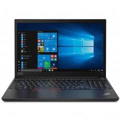 PC Portable LENOVO THINKPAD E15 I5
