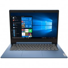 PC Portable LENOVO IDEAPAD 1 14ADA05