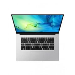 MateBook D15 Intel i3 Silver