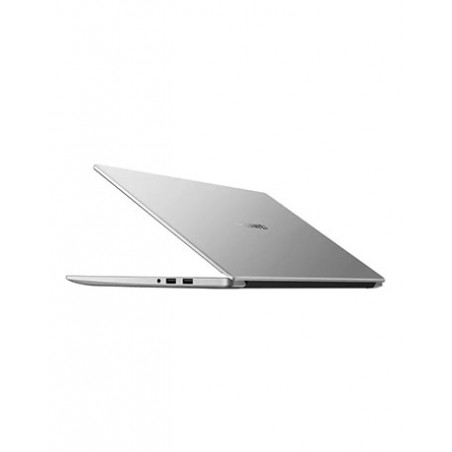 HUAWEI MateBook D15 i5 Silver