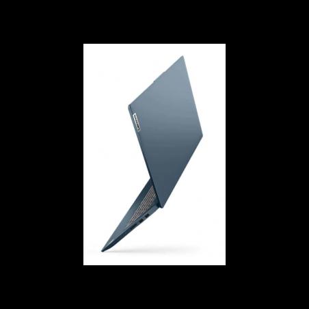 LENOVO I7 IDEAPAD 5 15ITL05 Blue