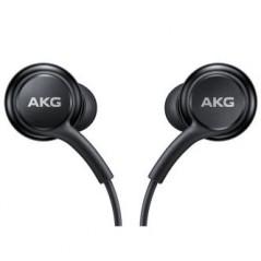 Samsung AKG USB Type-C Noir