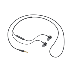 Samsung In-ear IG935 Noir