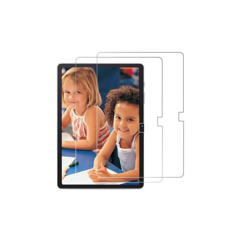 Glass de Protection Tab Samsung A7