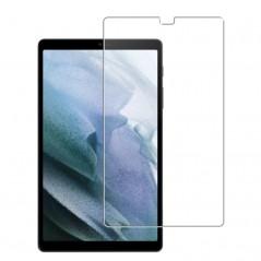 Glass de Protection Tab Samsung A7 Lite