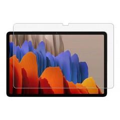 Glass de Protection Tab Samsung S7 FE Lite