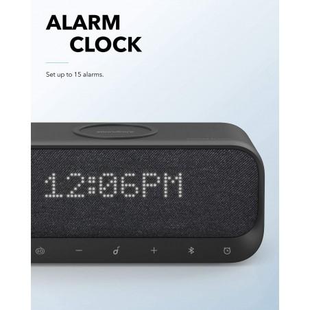 ANKER Soundcore Wakey Enceinte Bluetooth