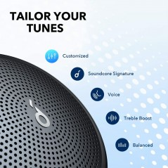 Anker Soundcore Mini 3 Enceinte Bluetooth