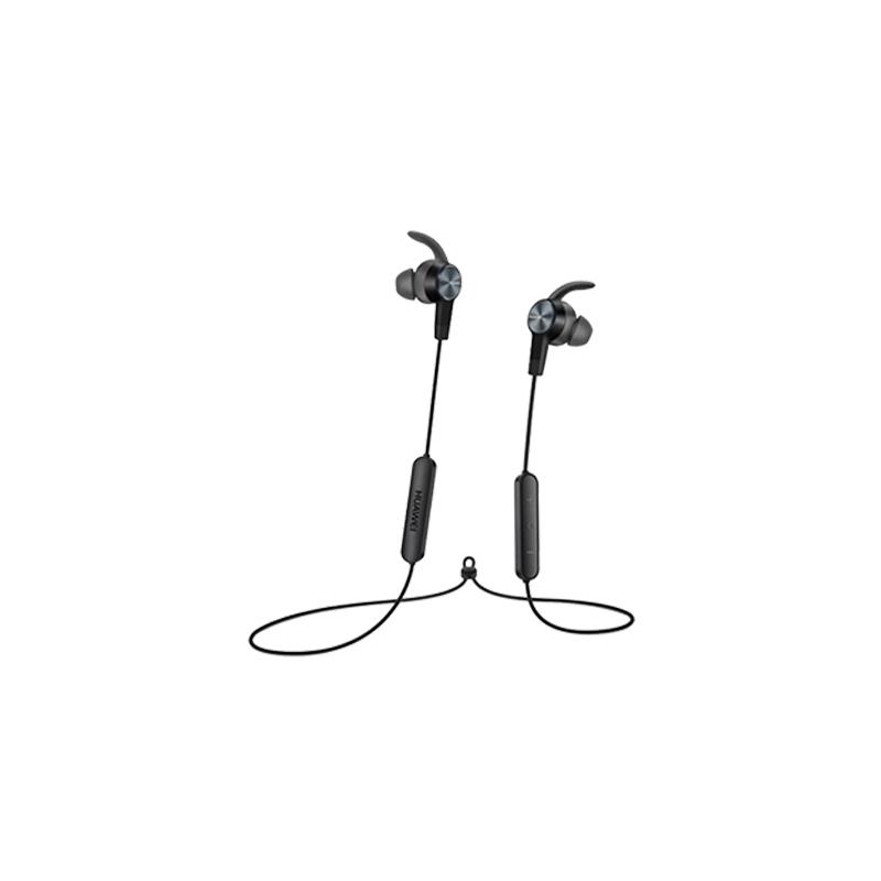 HUAWEI Sport Bluetooth Head phones Lite