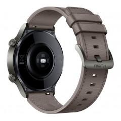 huawei watch gt 2 pro prix tunisie