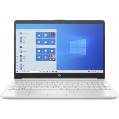 Pc Portable HP-15-dw2017nk-click-solutions.tn