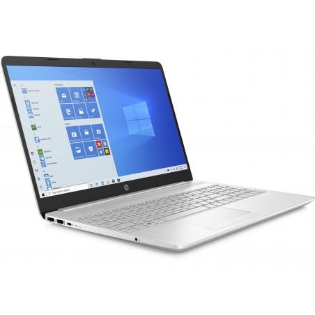 Pc Portable HP 15-DW2017NK