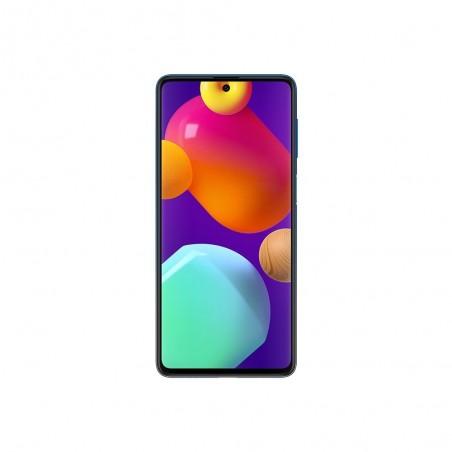 Samsung Galaxy M62 prix Tunisie