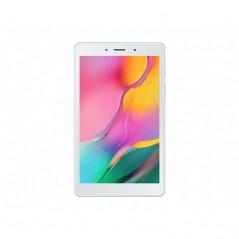 """Samsung Galaxy Tab A (8.0"""", LTE)"""