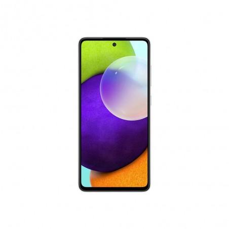 Samsung Galaxy A72 prix Tunisie