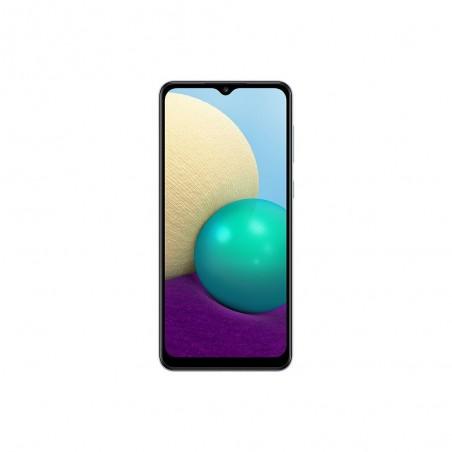 Samsung Galaxy A02 prix tunisie