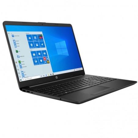 Pc Portable HP 15-DW3016NK I5 11È GÉN 8GO 256GO SSD
