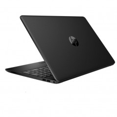 Pc Portable HP 15-dw3016nk i5 11è Gén 8Go 256Go SSD - Noir