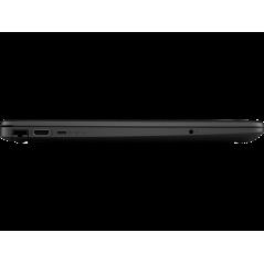 Pc Portable HP 15-DW2020NK