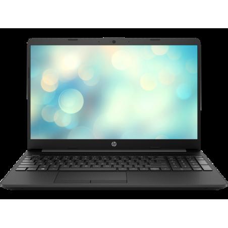Pc Portable HP 15-DW2020NK i5 10èm Gén 8Go NVIDIA MX330 2Go 512 SSD