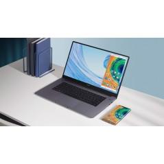 Pc Portable Huawei MateBook D15