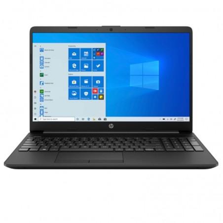 Pc Portable HP 15-DW3018NK i3 11ème Gén 4Go 1TB