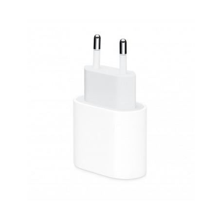 Adaptateur secteur Apple USB‑C 20W