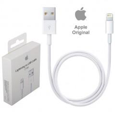 Câble USB vers Lightning