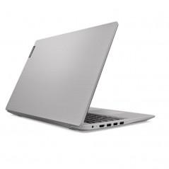 Pc Portable LENOVO S145 AMD 3020e 4Go 1To