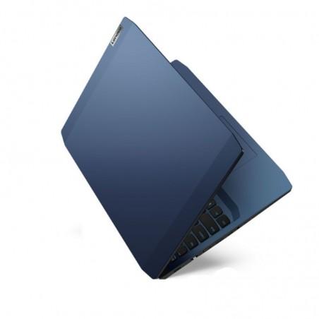 PC Portable Lenovo Gaming 3 AMD Ryzen 5 8Go 1To + 256 Go SSD (82EY00H0FG)