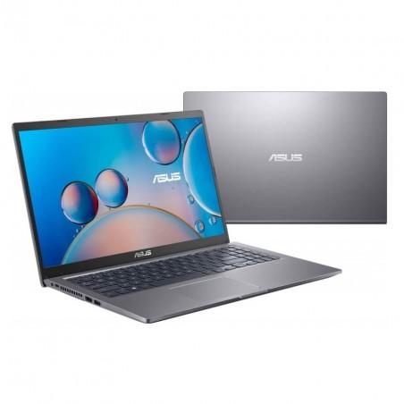 PC Portable ASUS VIVOBOOK X515JA i5 10 Gén 8Go 512 SSD