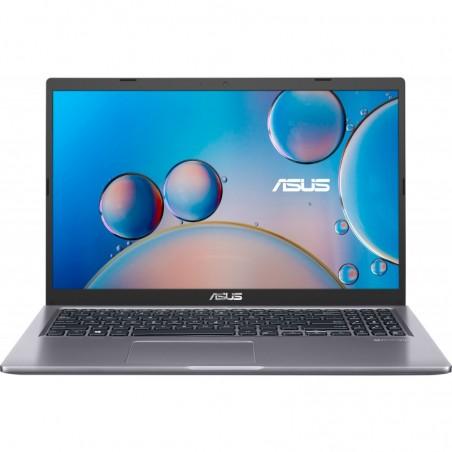 Ordinateur portable Asus Vivobook X515JA-BR056T (90NB0SR1-M00740)