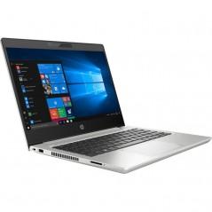 Pc Portable HP ProBook 430 G7 I5 10È GÉN 8GO 256 GO SSD