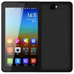 Tablette VEGA ITAB A1 4Go - 32Go