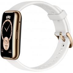 Watch Fit Élégant Huawei - Blanc