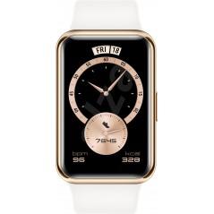 Huawei Watch Fit Elegant prix